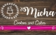 Micha Cookies and Cakes