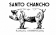 Santo Chancho Restaurante Bar