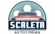 40. Autocinema Scaleta