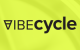 Vibecycle - Cycling Studio