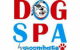 Dog Spa - Veterinaria