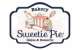 Sweetie Pie Bakery