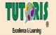 TUTORIS - Excellence & learning