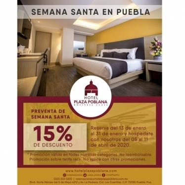 Ofertas Y Promociones De Negocios En Puebla Todopuebla Com