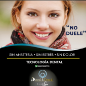 Dental & Dental - Life Spa