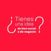 Birth Group - Agencia de Publicidad Insideout Marketing