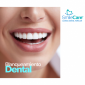 SmileCare Clínica Dental de Especialidades