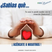 Firma SOC  Asesores - Brokers Hipotecarios