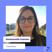Emmanuelle Fuentes - Consultoría en Ventas y Marketing Digital