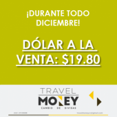 Travel Money Centro Cambiario