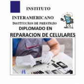 Instituto Interamericano