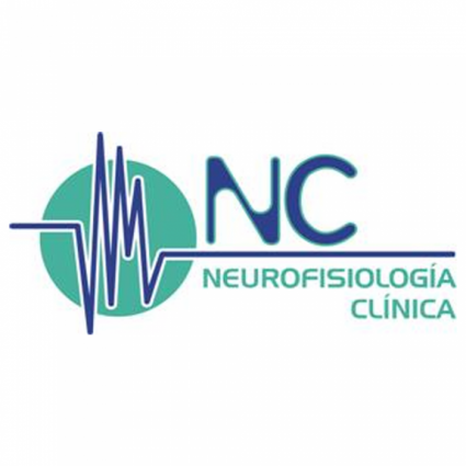 Logotipo - Neuroclínica