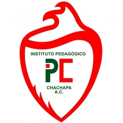 Logotipo - IPC - Instituto Pedagógico Chachapa AC