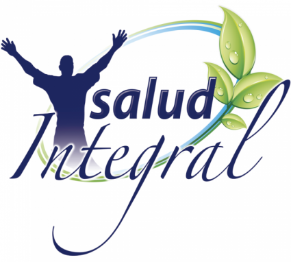 Logotipo - Salud Integral