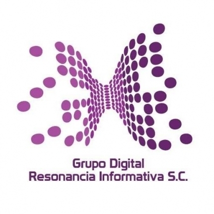 Logotipo - Resonancia Informativa