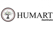 Logotipo - Instituto Humart
