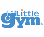 Logotipo - The Little Gym