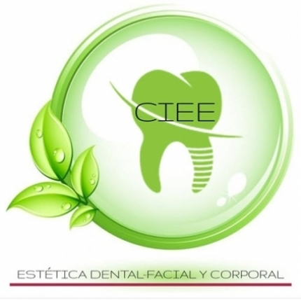 Clínica dental CIEE