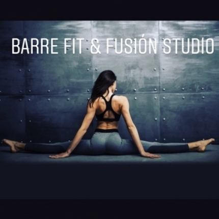 Barre Fit & Fusion Studio