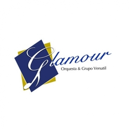 Grupo Musical Glamour
