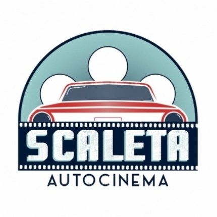 42. Autocinema Scaleta