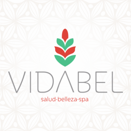 Vidabel Spa