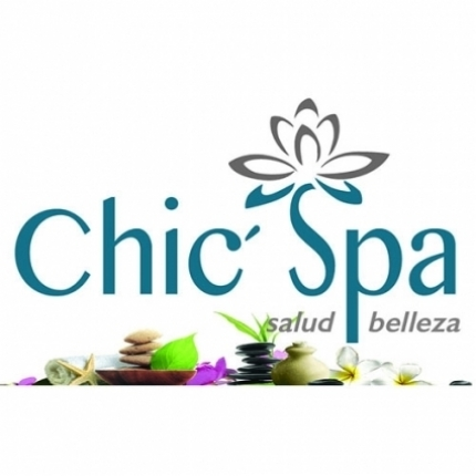 Chic'Spa - Tratamientos faciales y corporales
