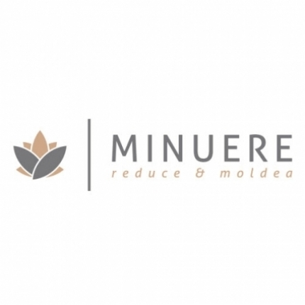 Minuere