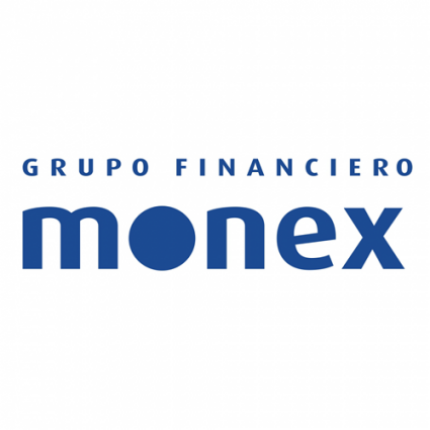 Grupo Financiero Monex