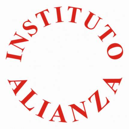 Instituto Alianza AC