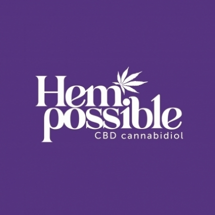 HemPossible - CBD en Puebla