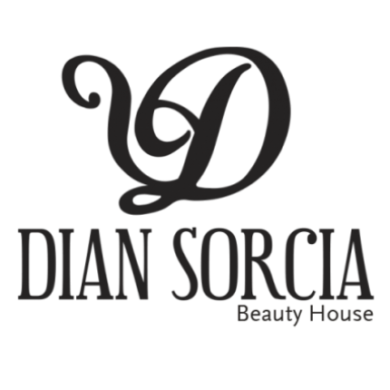 DIAN SORCIA Beauty House