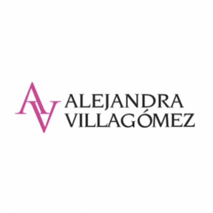 Alejandra Villagómez Nails Boutique