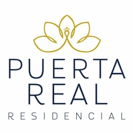 Puerta Real Residencial