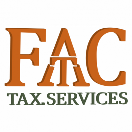 FAC Tax Services