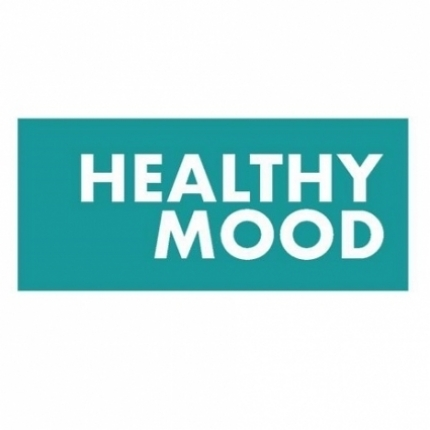 Healthy Mood - Comida saludable a domicilio