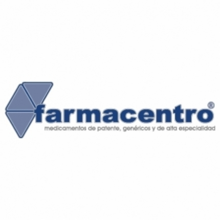 Farmacentro - Productos Farmacéuticos