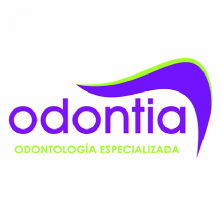 Clínica dental - Odontia