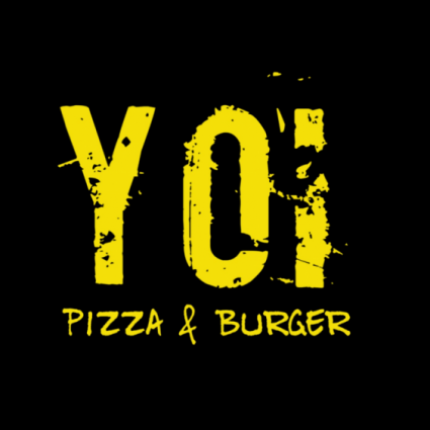Yoi Pizza & Burger