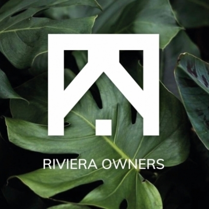Riviera Owners
