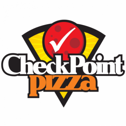 Pizzas Check Point