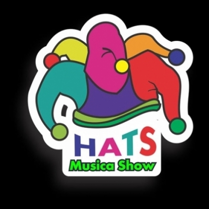 Grupo Musical Vive Hats