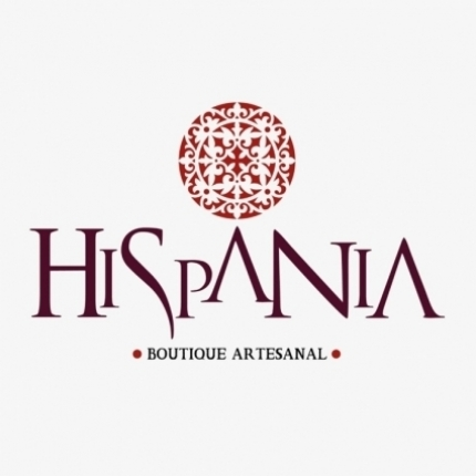 Hispania Boutique Artesanal