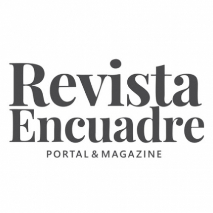 Revista Journal Encuadre