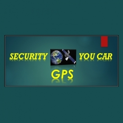 Security You Car GPS – Tienda de autopartes