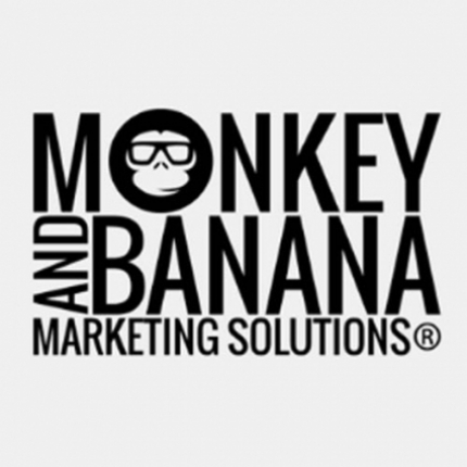 Monkey and Banana - Marketing Solutions