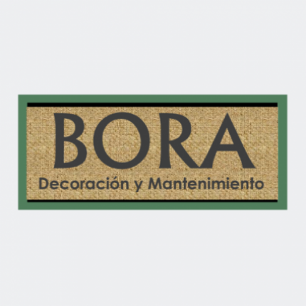 BORA cortinas, persianas y decoración