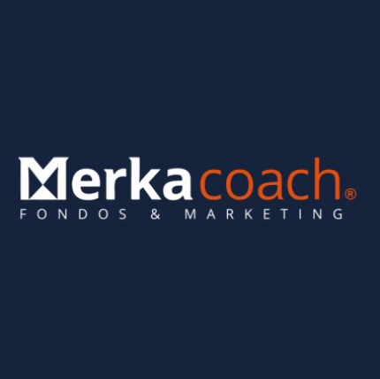 Merkacoach - Fondos & Marketing