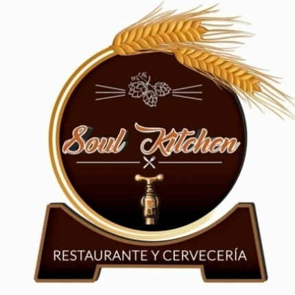 Soul Kitchen - Restaurante Bar