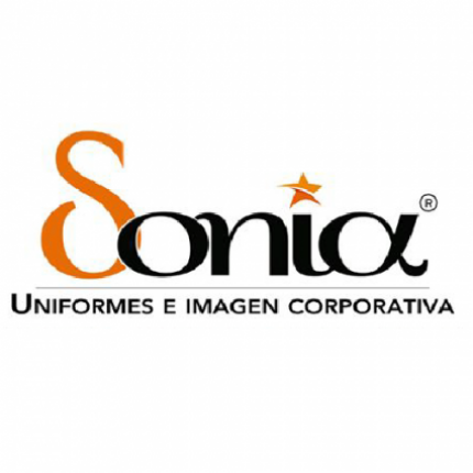 Uniformes Corporativos Sonia